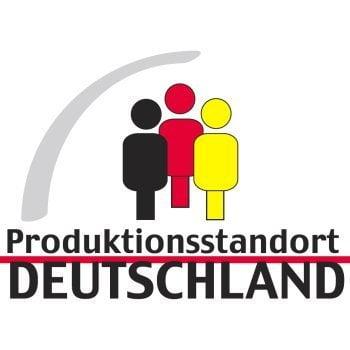 Klein-Rollenbahn - 200 x 1.000 mm (BxL) - 20 mm Kunststoffrollen online kaufen - Verwendung 5
