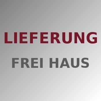 Ständer für 400 mm Schwerlastrollenbahn - (H) 390 - 570 mm online kaufen - Verwendung 4